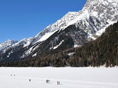 Antholz