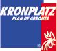 Kronplatz
